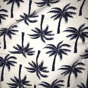 Old Navy Shorts - CLEARANCE - Palm Tree Shorts